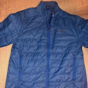 Marmot Calen Winter Jacket